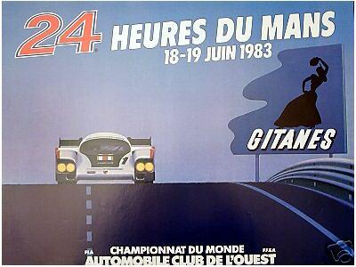 Auto Racing Fabi on Suivante Classement General Annees Le Mans Fiches Autos N Voiture